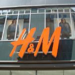 H&M in the middle of a huge scandal. The Weeknd stops collaboration with Swedish clothing retailer