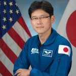 Norishige Kanai grew 9 cm in just three weeks. What happened to the Japanese astronaut?