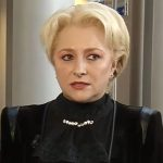 Viorica Dancila appointed as Romania's first female Prime Minister. What about Iran or Pakistan???
