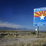Arizona residents could pay taxes with cryptocurrency