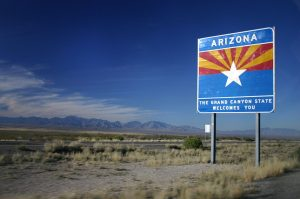 arizona cryptocurrency