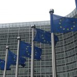 Cryptocurrency and ICO at center of ESMA supervisory priorities in 2018