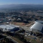 Pyeongchang Winter Olympics resisted hack attack during opening ceremony